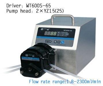 WT600S-65 2X YZ15 25.jpg