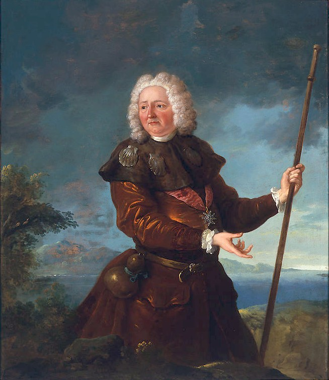 Oil Painting Reproduction,handmade oil painting,Oudry_Stanislaw_Leszczynski BY Jean-Baptiste Oudry,figure,Museum quaityOil Painting Reproduction,handmade oil painting,Oudry_Stanislaw_Leszczynski BY Jean-Baptiste Oudry,figure,Museum quaity