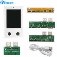 Netcosy LCD Display Test Battery Board For Apple Watch For Ipad Power Battery Activation Charge Board