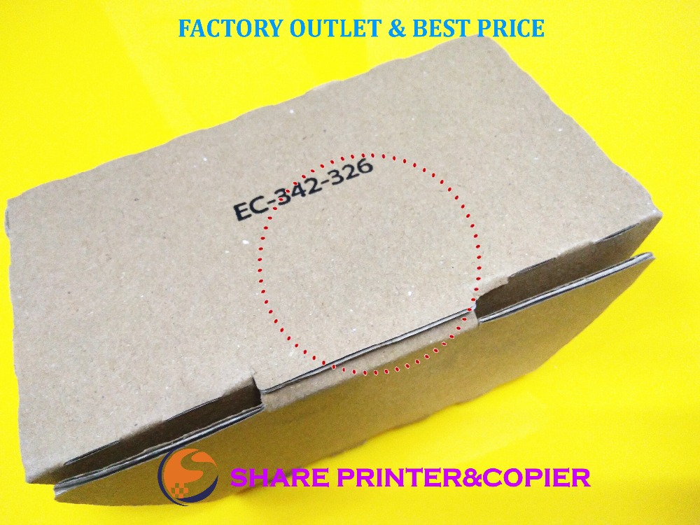 SHARE C2P18-30001 NEW Original 934 935 Print head Printhead For HP Officejet Pro 6812 6815 6820 6230 6830 6835