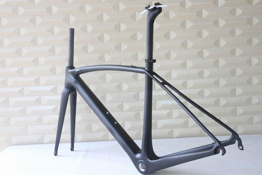 Billiger keine steuer carbon fahrradrahmen BSA tretlager, carbon ...