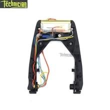 D810 DIGITAL SLR CAMERA POP-UP STROBE Flash Repair Parts For Nikon цены онлайн