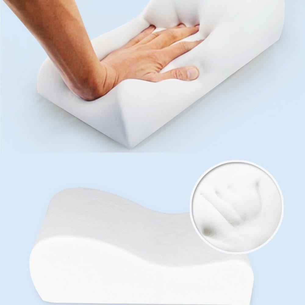 中央扶手垫-布3