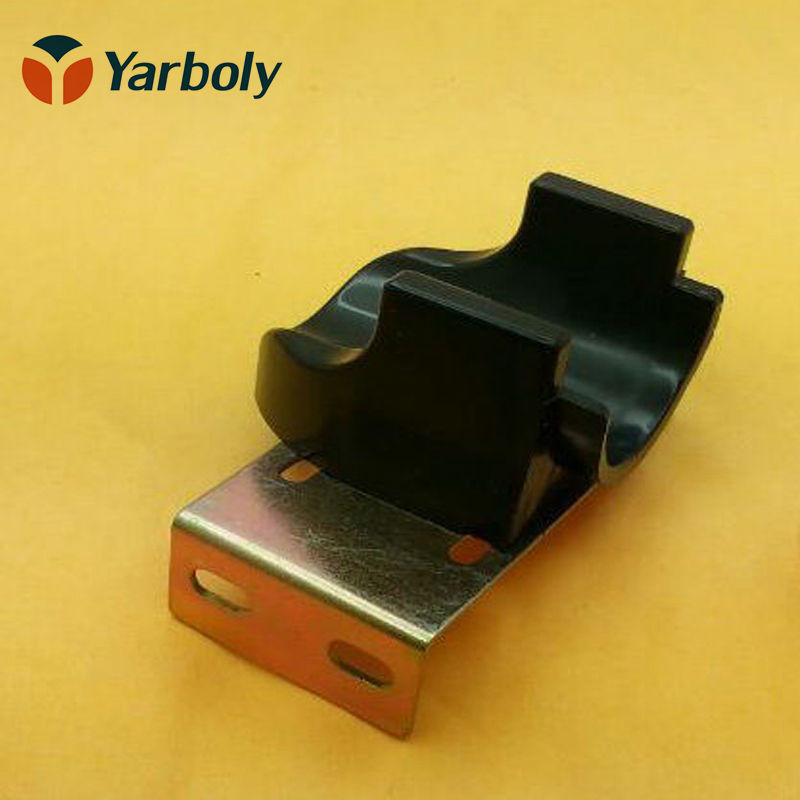 Magnet control Hot air gun handle bracket Stand for  Rework Soldering Station 858 8858D 878A 878