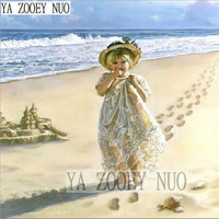 New DIY 5D Beach Girl Diamond Painting Full Round Drill Home Decoration Mosaic Embroidery Resin Craft