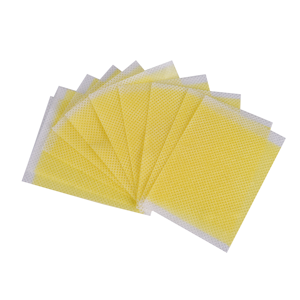 New 10pcs Safe Slim Patch Sheet Lose Weight Navel Paste Health No-diet Weight Loss Slimming Products Fast Slimming Diet Products