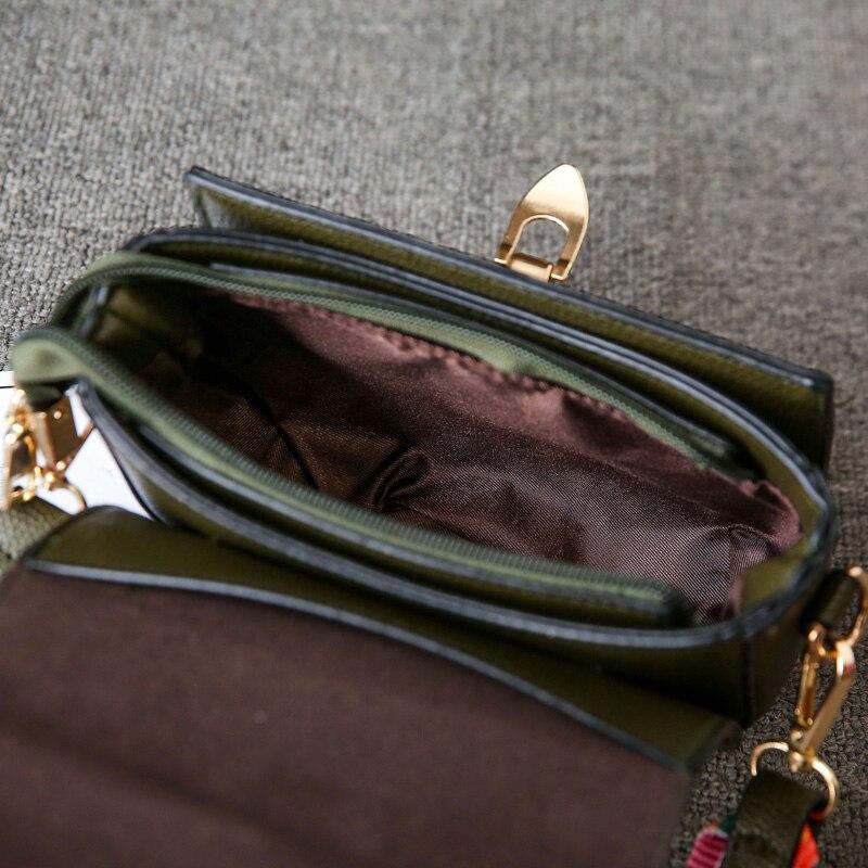 bolsas atravessadas crossbody bolsa bolsas Embroidered Butterfly Bag : Flower Embroidery Bag 2017