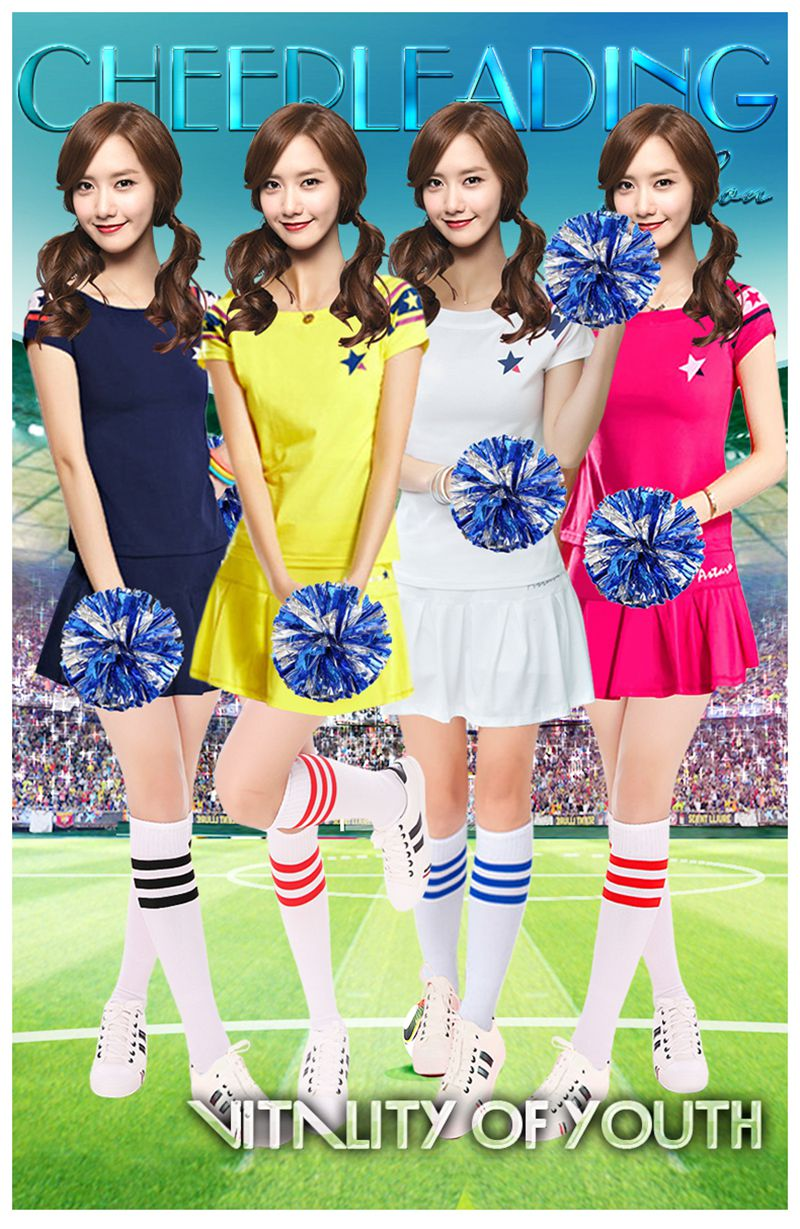 Hot Cheerleading Uniforms Students Games Cheerleaders Clothing Women Girls School Uniforms Adults Cheerleader Dancing Costumes