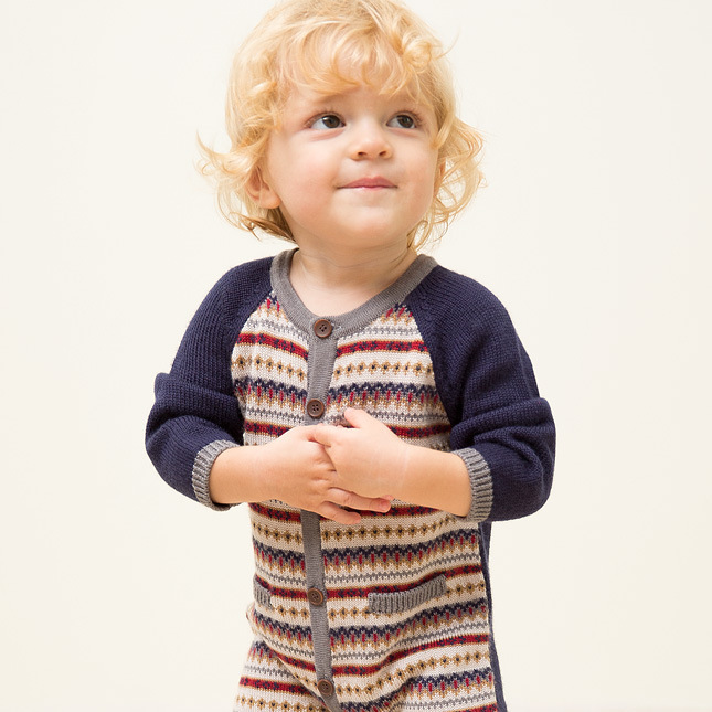 baby spring autumn clothes baby sweater knitted rompers kids jumpsuit new born baby clothes infant baby boys girls clothing