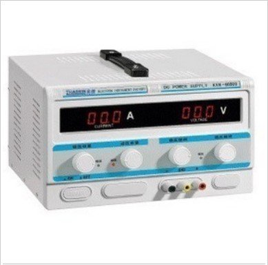 New KXN-6040D High-Power Switching Power Supply adjustable DC 60V 40A cps 6011 60v 11a digital adjustable dc power supply laboratory power supply cps6011