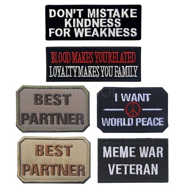 words for partner