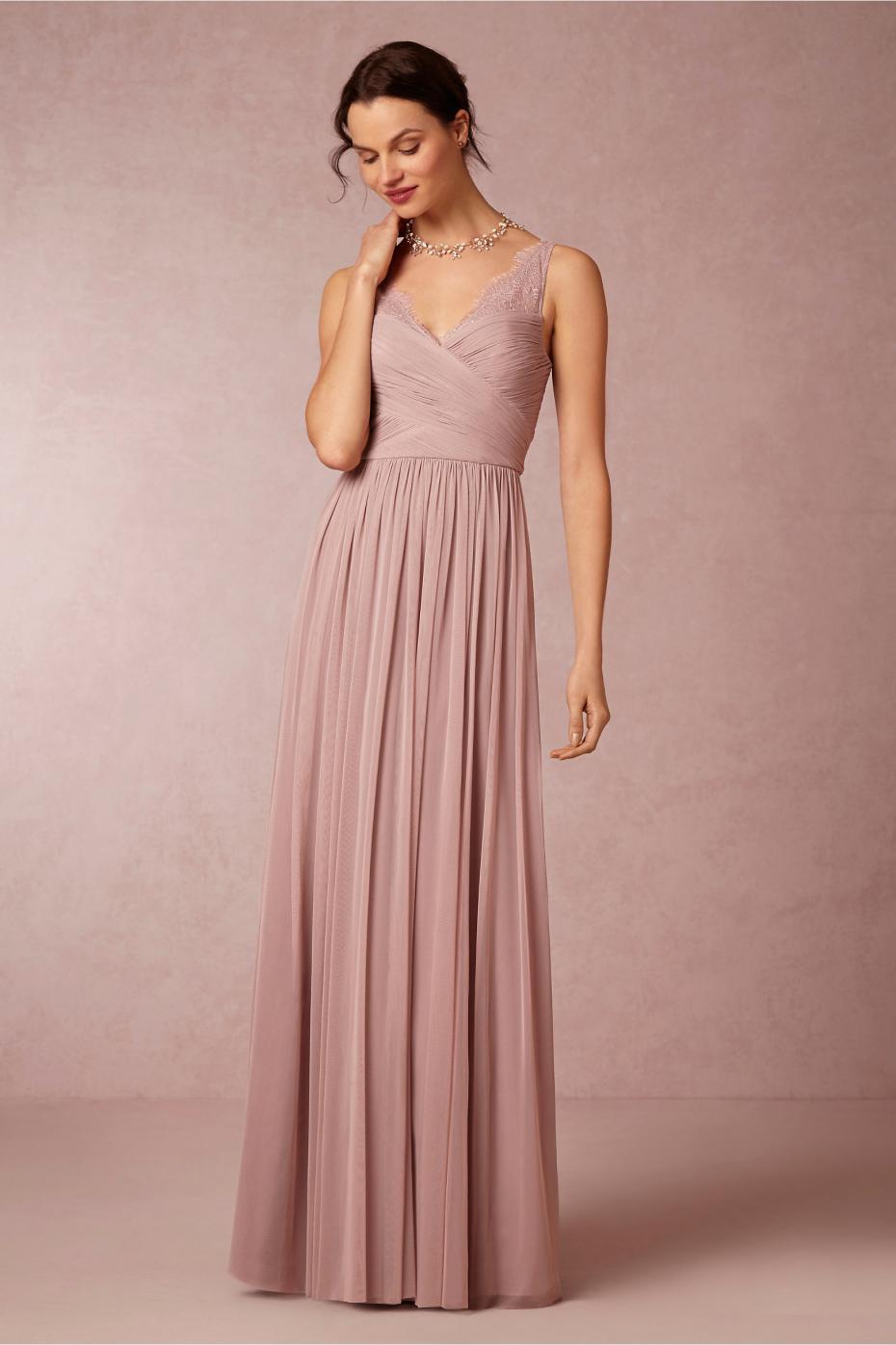 Achetez en gros robe de mariage de prune en ligne des for Fournisseurs de robe de mariage en gros