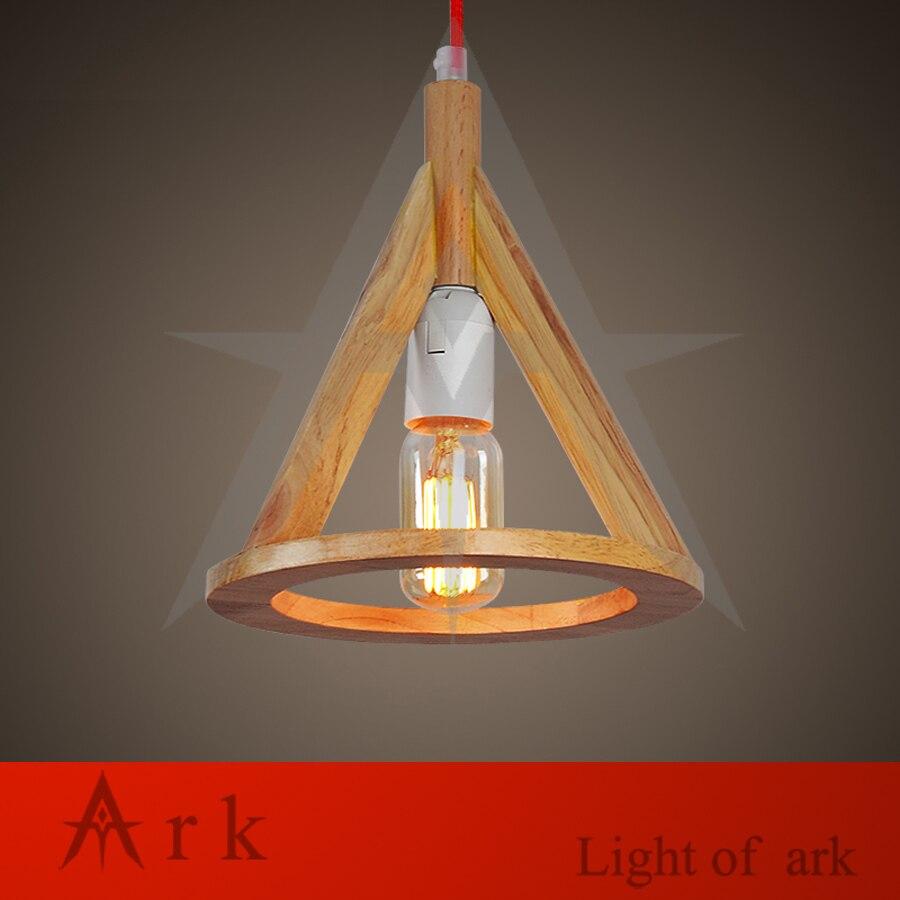 Ark Font B Light B