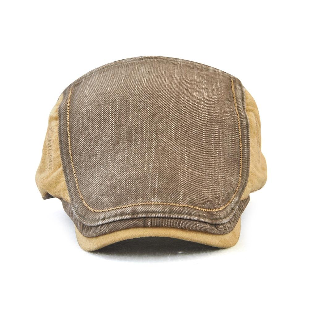 Otoño e Invierno nuevo fría caliente y a prueba de polvo anti-olor máscara  Unisex cuello 7cc077eba3a