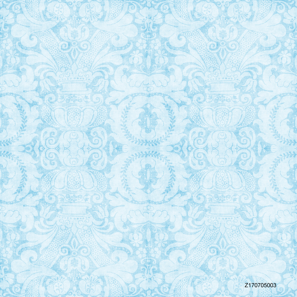 Us 240 25 Offlife Magic Box Seamless Wrinkle Free Washable Light Blue Background Hd Backdrops Background Pictures In Background From Consumer