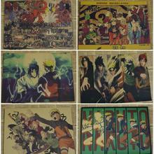 Unduh 460 Koleksi Wallpaper Itachi Hitam HD Terbaru