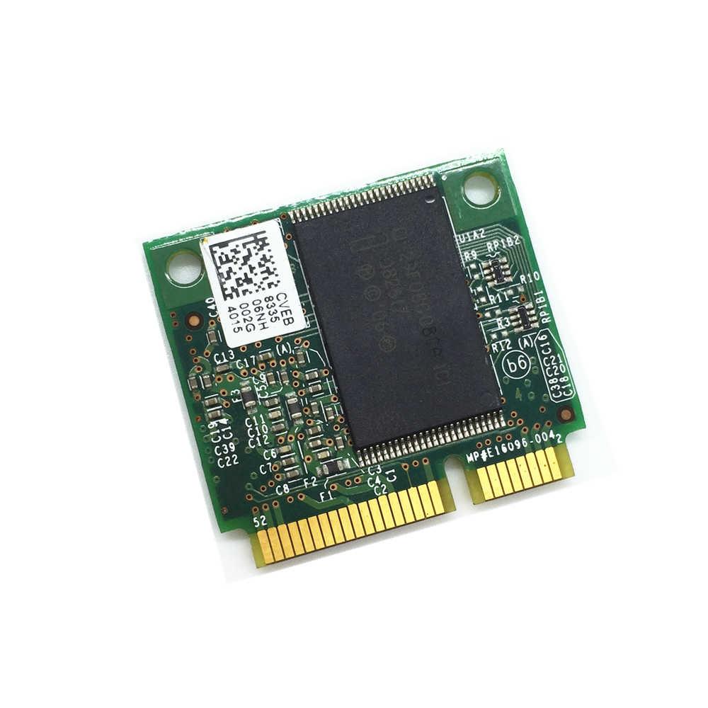 LENOVO X200 PCI MEMORY CONTROLLER DRIVER PC