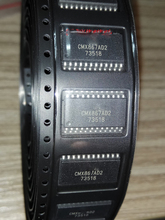 NEW Original CMX867D2 CMX867D CMX867 SOP24 SOP 24 Demodulator In Stock