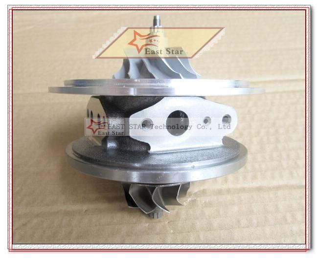 все цены на Turbo Cartridge CHRA GT2056V 751243-5002S 751243 751243-0002 14411EB300 14411-EB300 For NISSAN Navara D40 Pathfinder QW25 2.5L онлайн