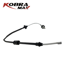 KOBRAMAX Cable de embrague de alta calidad profesional Auto Pparts 6001546181