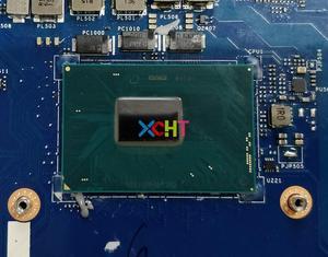 Image 3 - עבור Dell Alienware 17 R4 CN 0VWNM2 0VWNM2 VWNM2 BAP10 LA D751P i7 6700HQ מעבד GTX1070M GPU מחשב נייד האם נבדק