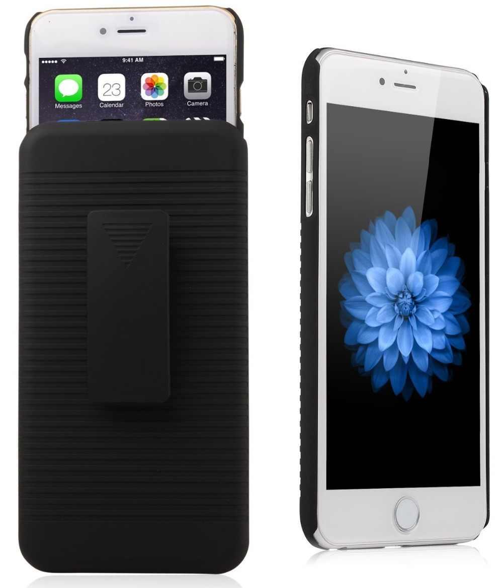 builder case iphone 7
