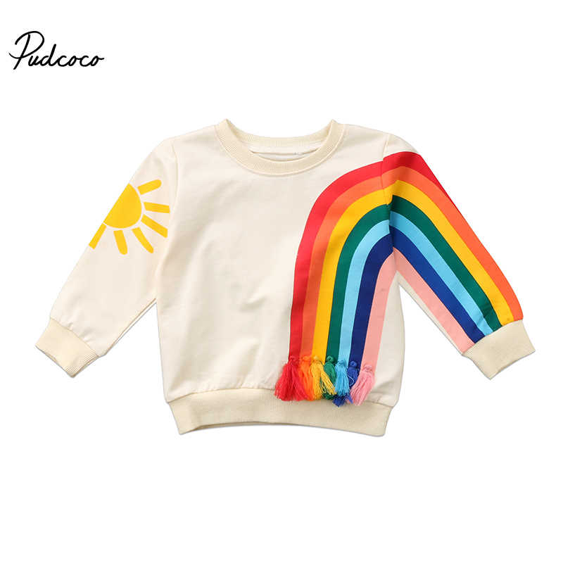 1a6496ee0f90 Detail Feedback Questions about pudcoco 1 6Y Baby kids Girl cotton ...