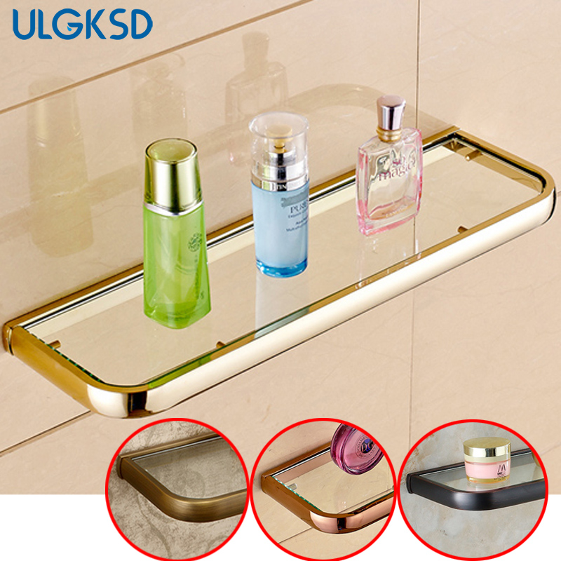 Bathroom Accessories Towel Bars online get cheap 4 bar towel rack -aliexpress | alibaba group