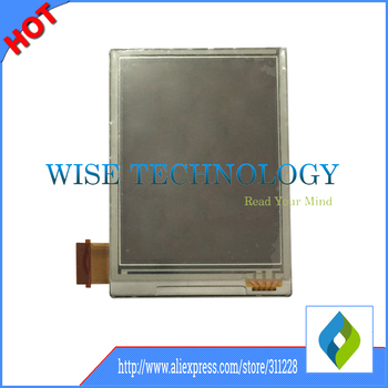 For HONEYWELL DOLPHIN 6100 LCD Screen With Touch Screen Assembly Original Disassemble Test One By One Before Shipping