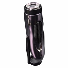 AD-T01 Multifunctional Portable 2 in 1 USB Charge Rechargeable Electrical Razor Cigarette Lighter Men Shaving Travel Shaver Hot