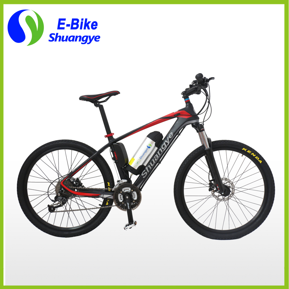 Get Free Shipping + Free In-Store Assembly on Men's Bikes available at DICK'S Sporting Goods. Find the lowest prices on bikes for men with our Best Price Guarantee.