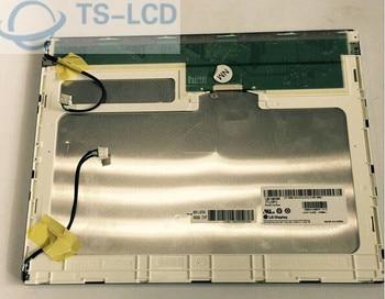 "high quality 15.0"" INCH Desktop Monitor LCD PANEL LM150X08(TL)(B1) LM150X08-TLB1 LM150X08 TLB1 for LG 12 months warranty"