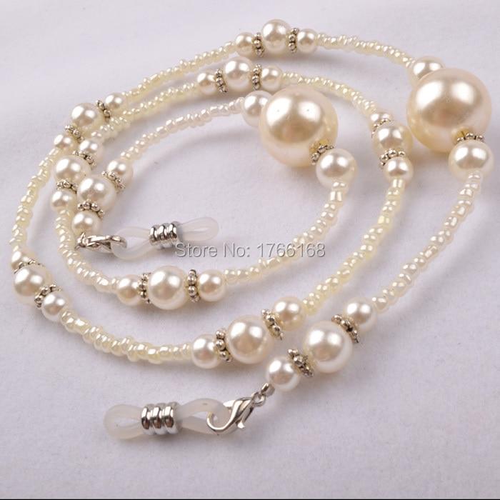 "925 Sterling Silver Fashion Jewelry Lovely Zircon Croix Femme Collier 18/"" N565"