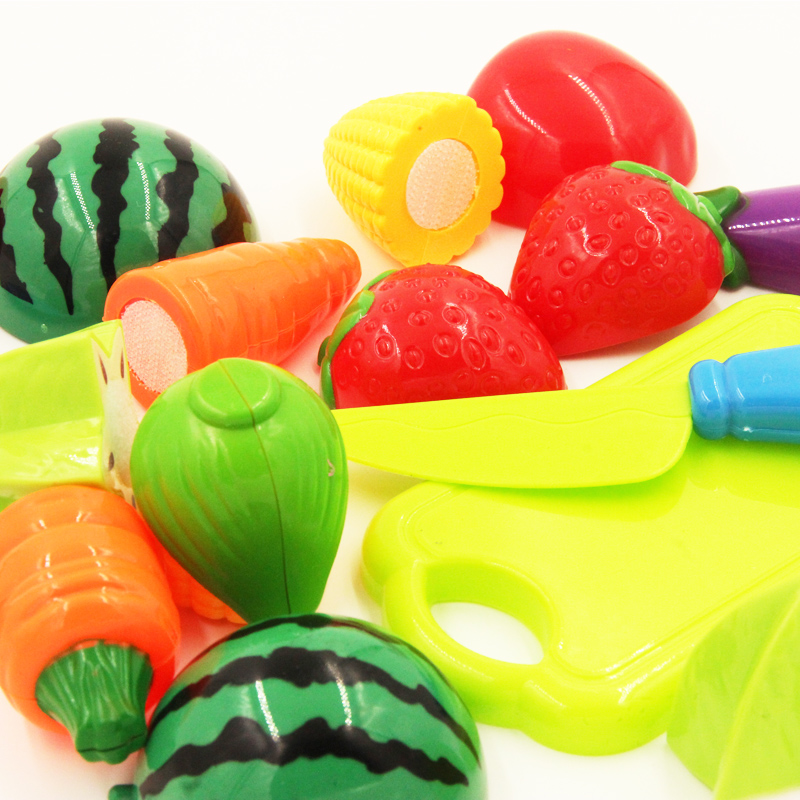 10PC-Set-Plastic-Kitchen-toy-Fruit-Vegetable-Cutting-Kids-Pretend-Play-Toy-Educational-Cook-Cosplay-kitchen-toys-5