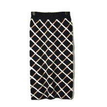 36c963113 Compra long knit skirts for women y disfruta del envío gratuito en ...