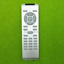 original remote control for Philips PET1030 PET730 PET830 PET738 PET816 PET716 PET1031 Portable DVD player