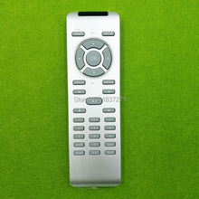 original remote control for Philips  PET1030 PET730 PET830 PET738 PET816 PET716 PET1031  Portable DVD player