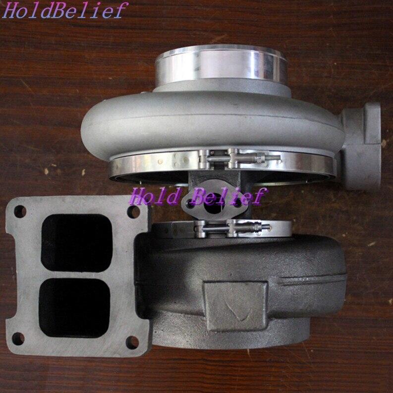 New Turbo Turbocharger 6240-81-8300 for PC1250-7 SAA6D170E-3E-8