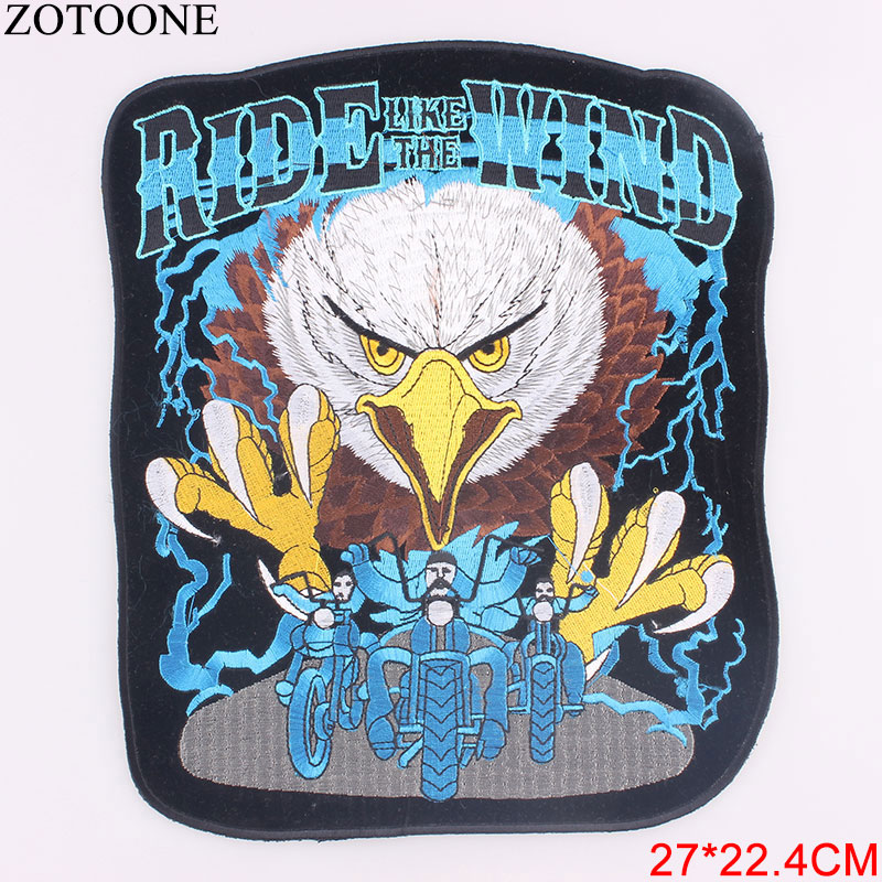 patches for clothing iron