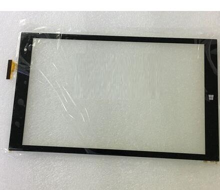 New Touch Screen Digitizer Replacement For 10.1 4Good T100i Tablet Touch Panel Sensor Glass Free Shipping new touch screen for 6 4good s600m phablet touch panel digitizer glass sensor replacement free shipping