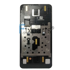 """Image 4 - Amoled for Xiaomi Mi Mix 3 LCD Display Touch Screen Digitizer Assembly 6.4"""" For Xiaomi Mix 3 LCD Screen Replacement Parts"""