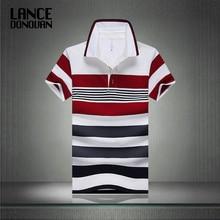 Hot Sale 2019 Summer New Arrival Men Polo Shirt Fashion Good