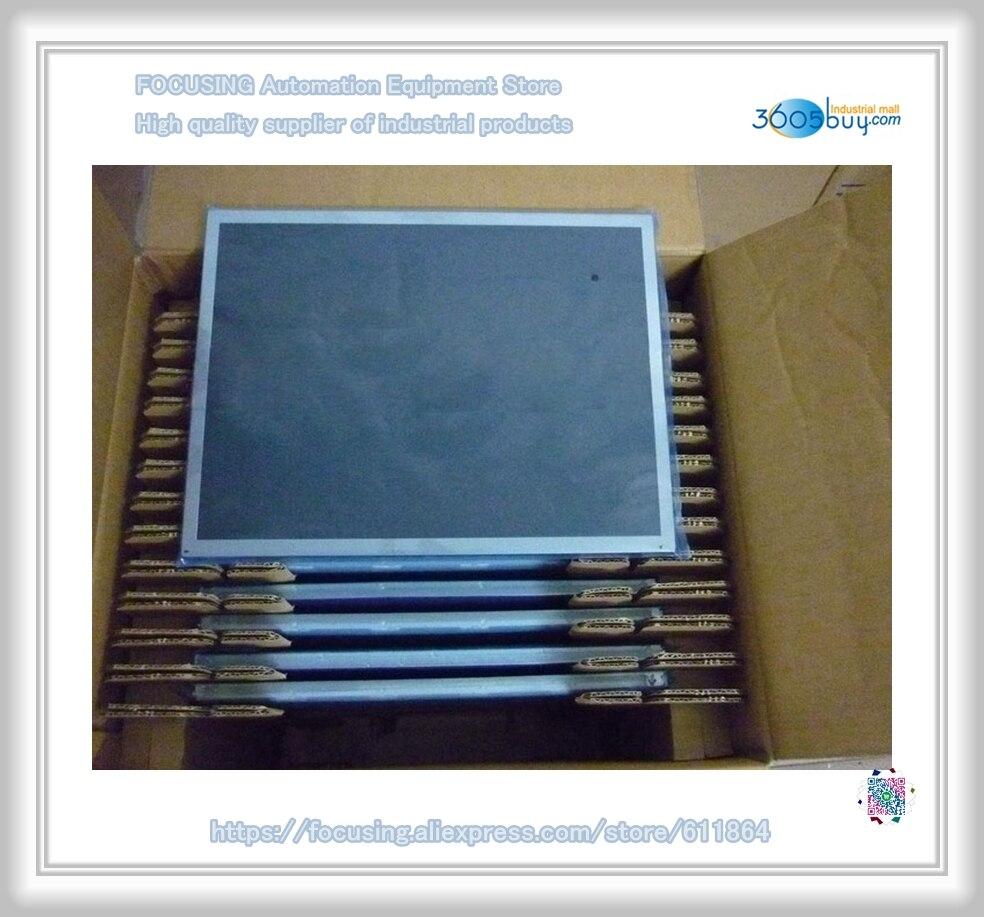 15 inch M150XN07 V.2 LCD Screen display panel 15 inch t150xg01 v 2 lcd display screens