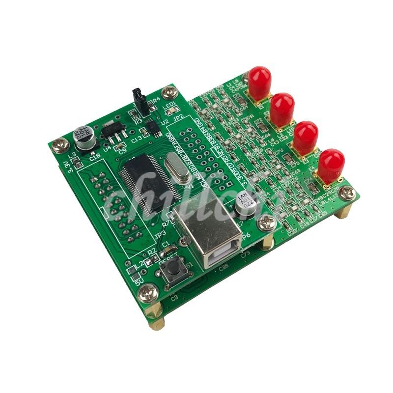 Lc Square Wave Generator Circuit Automotivecircuit Circuit