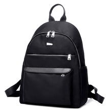 ag leisure backpack for girl and college