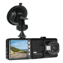 3 Car DVR Dash Cam font b Camera b font Camcorder for bmw ford vw mazda