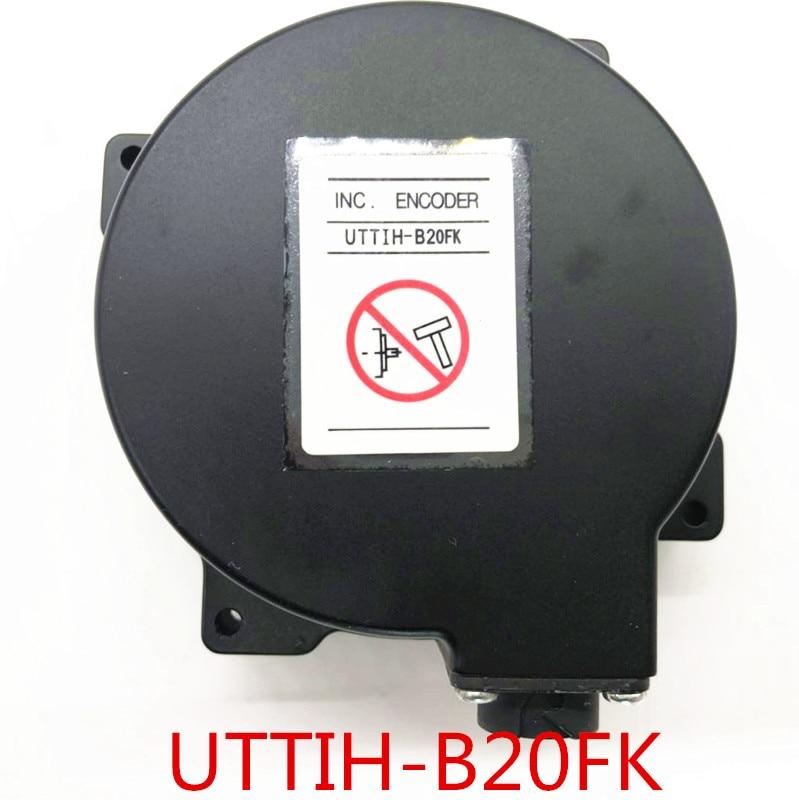 UTTIH-B20FKUTTIH-B20FK