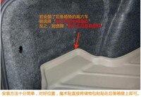 Фольксваген стл коробка хранения оригинала немного мешок хранения хранения diaphragn 6 пуло цемента