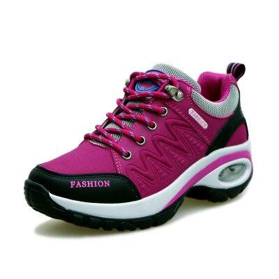 Livraison directe armée bottes Air écraser femme haut Design tactique extérieur bottes chaussures pour femmes militaires bottes Zipper