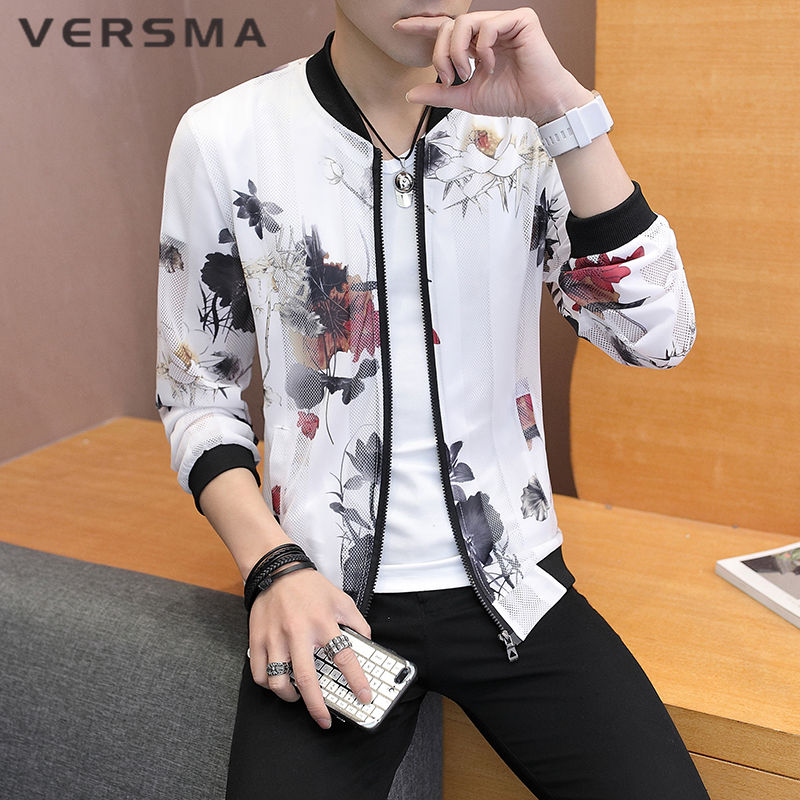 74ce53774 best jaket nyala brands and get free shipping - j4lla9ea